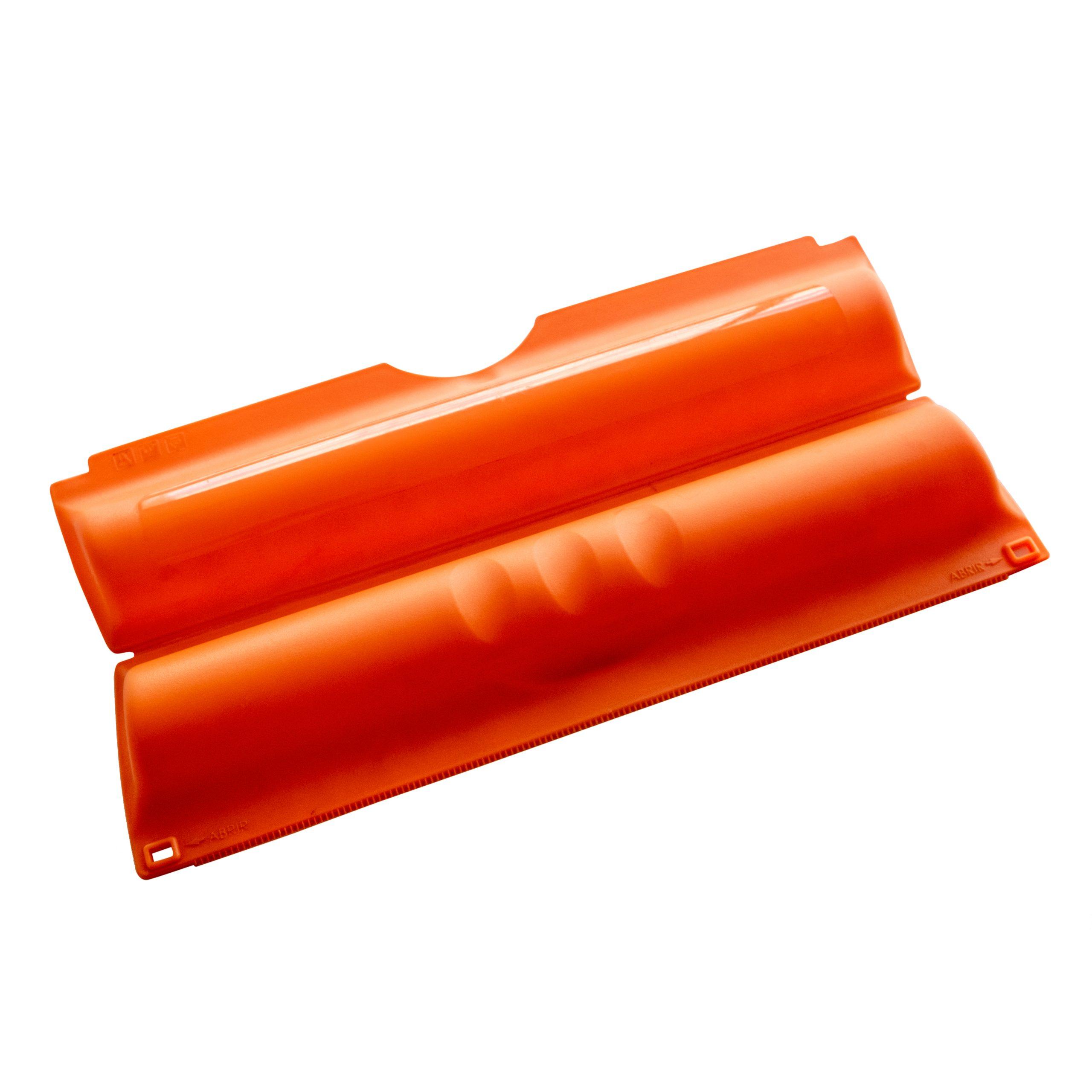 inovamolde-moldes-tecnicos-alimentar-3