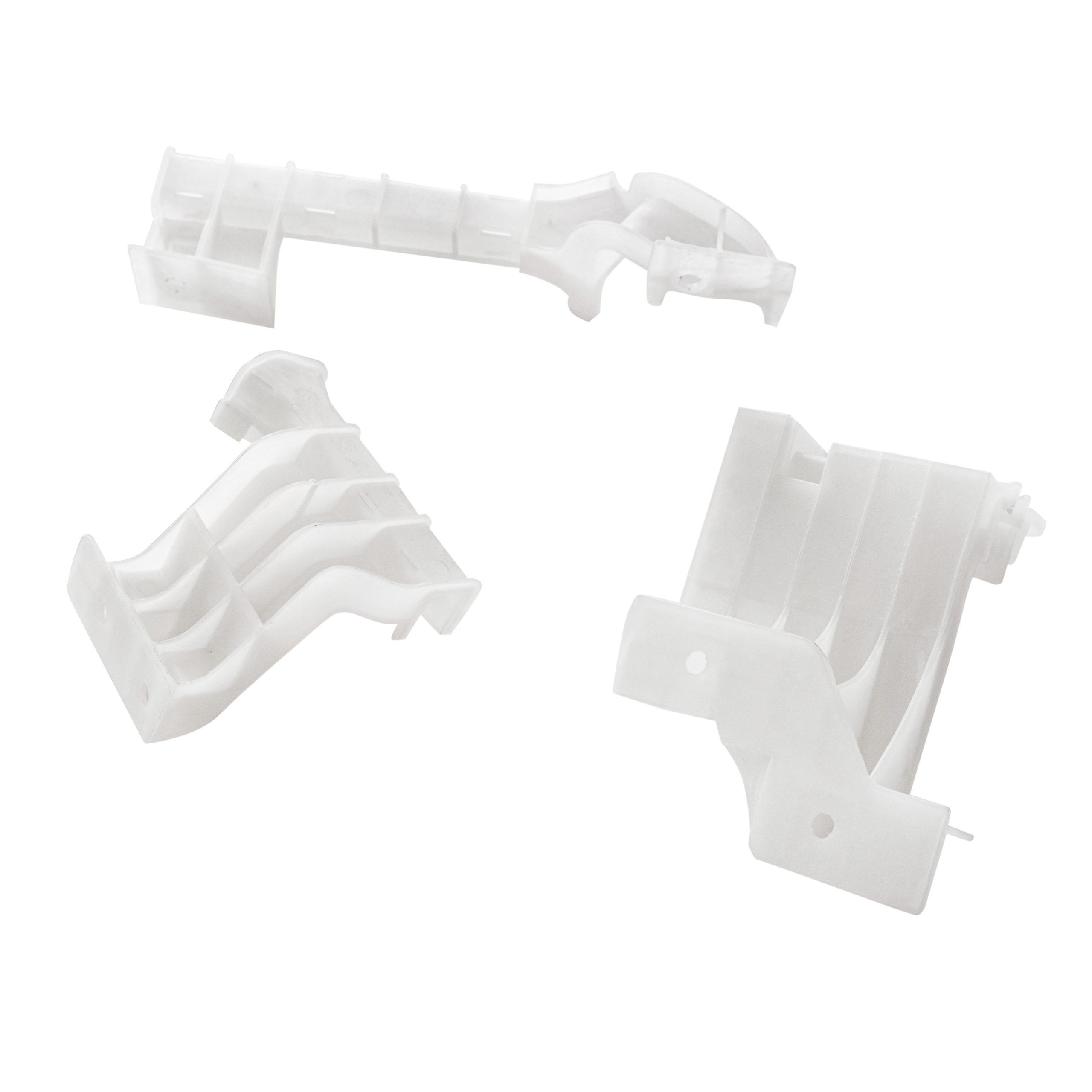 inovamolde-moldes-tecnicos-automovel-1