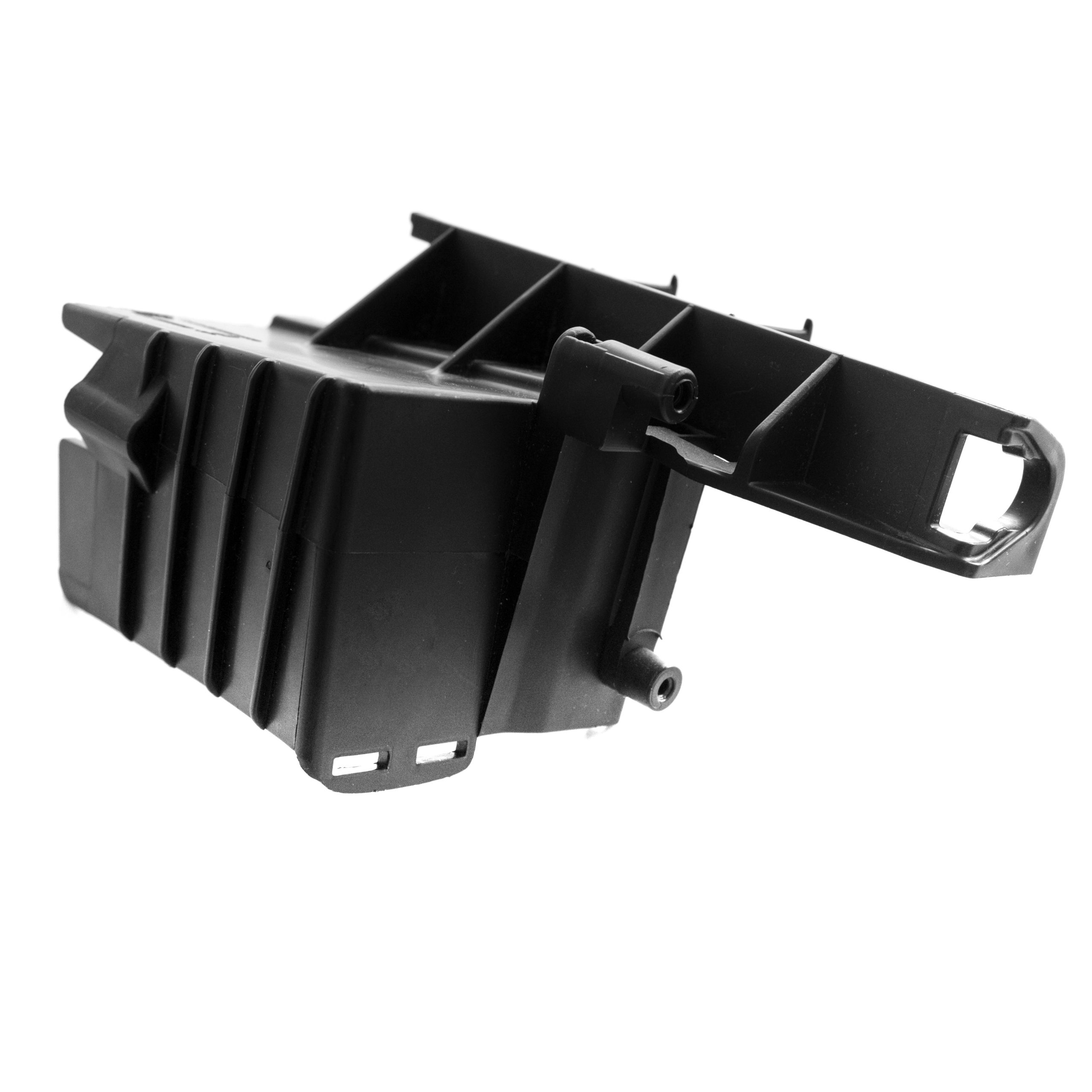 inovamolde-moldes-tecnicos-automovel-12
