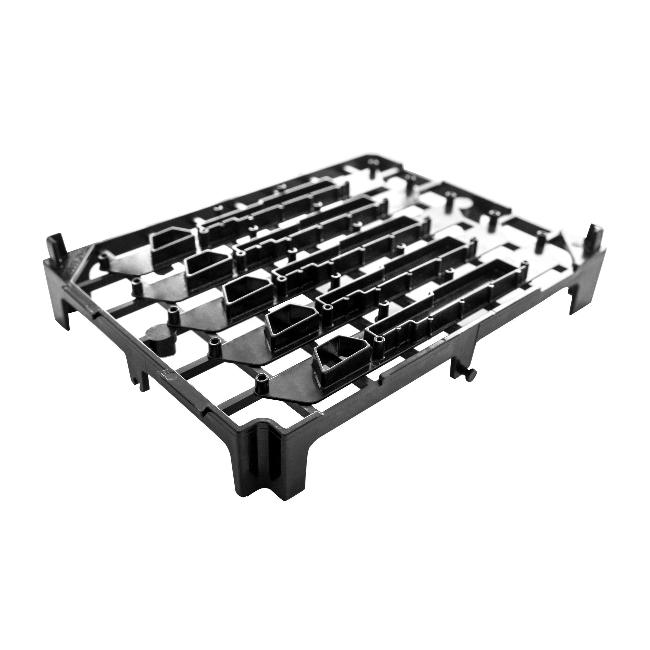 inovamolde-moldes-tecnicos-automovel-15
