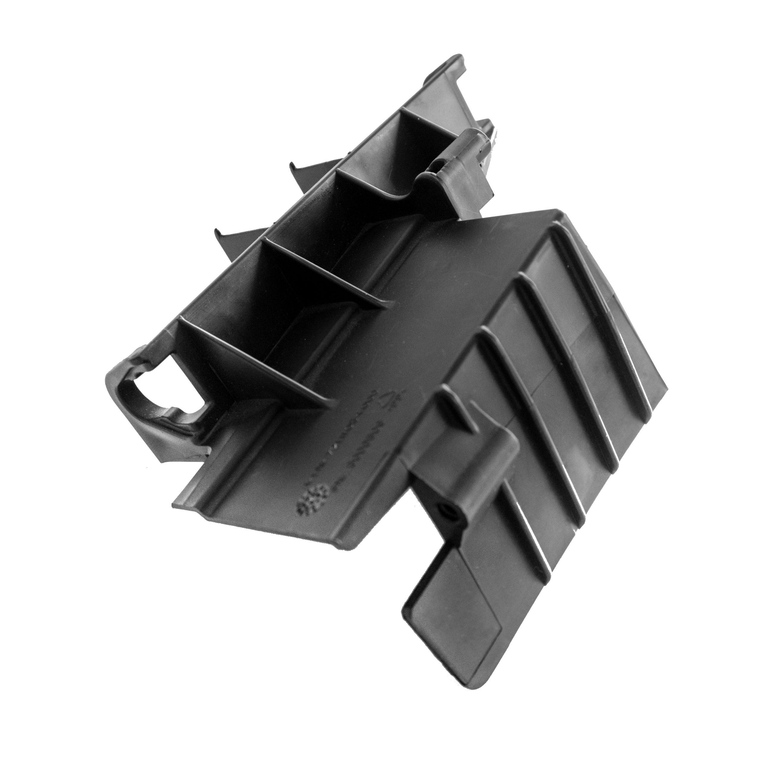 inovamolde-moldes-tecnicos-automovel-21
