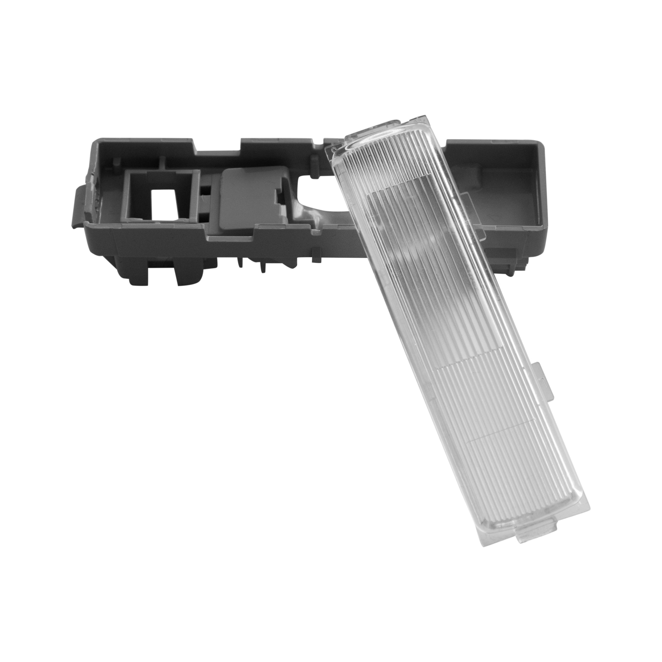 inovamolde-moldes-tecnicos-automovel-23
