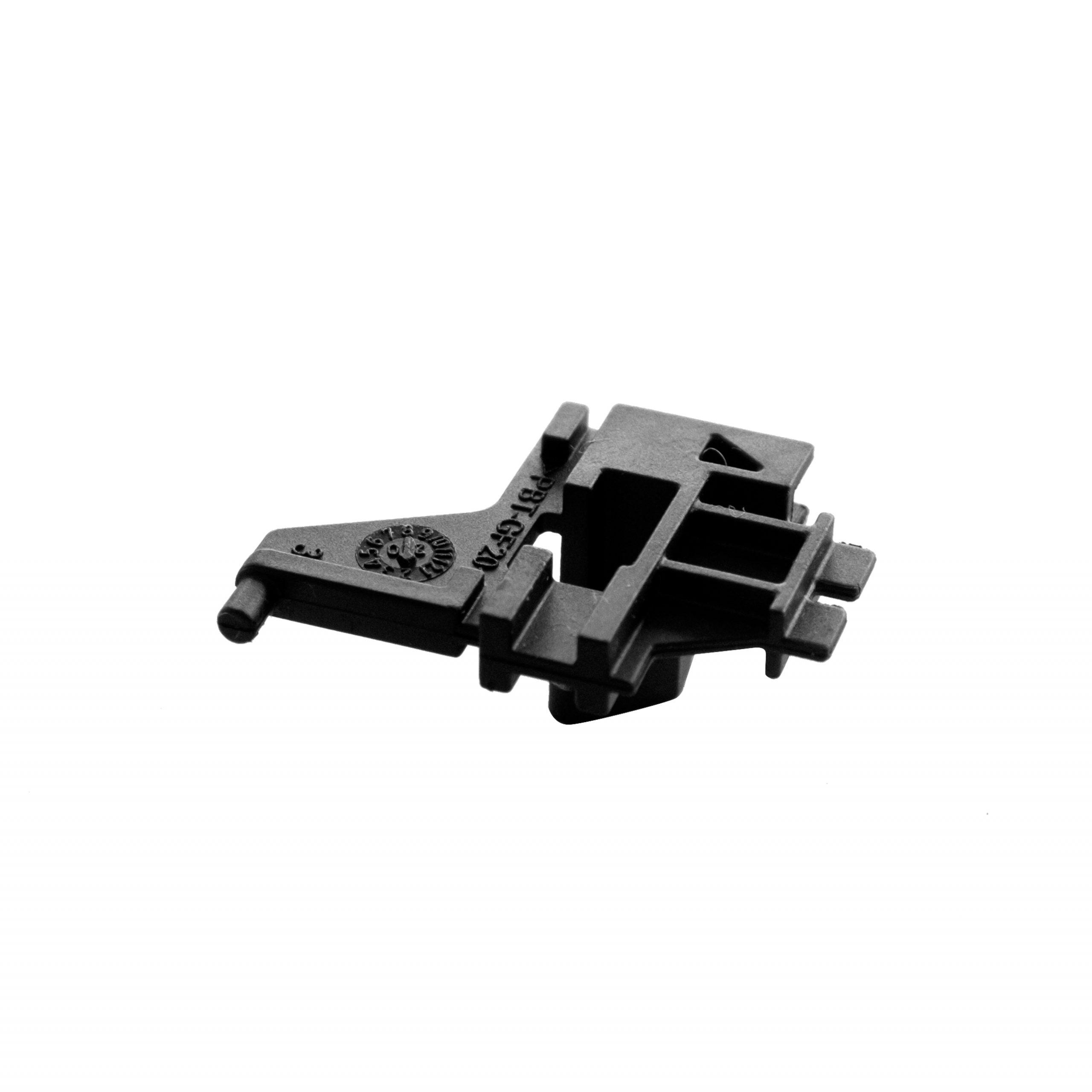 inovamolde-moldes-tecnicos-automovel-4