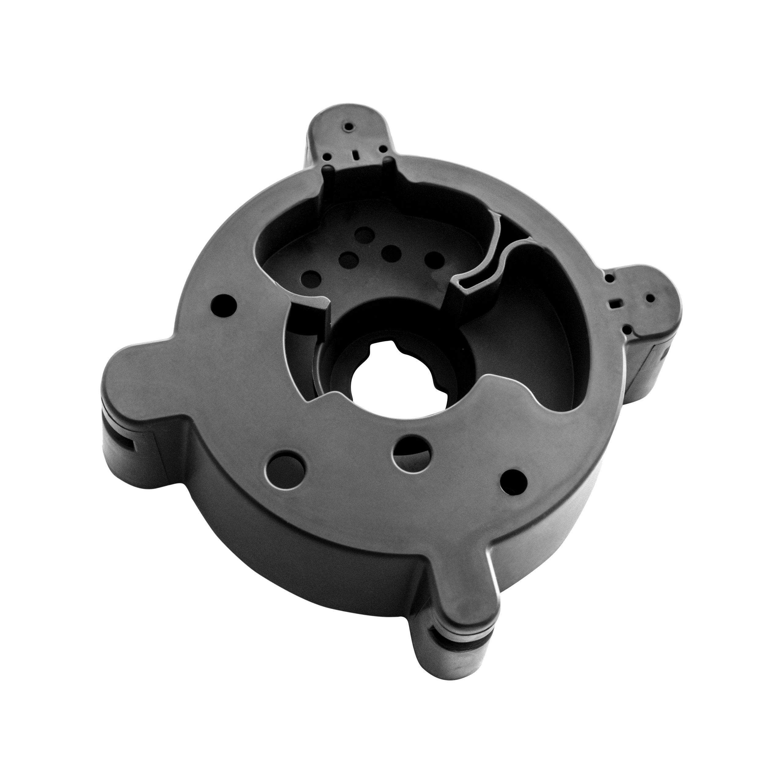 inovamolde-moldes-tecnicos-electrodomesticos-1