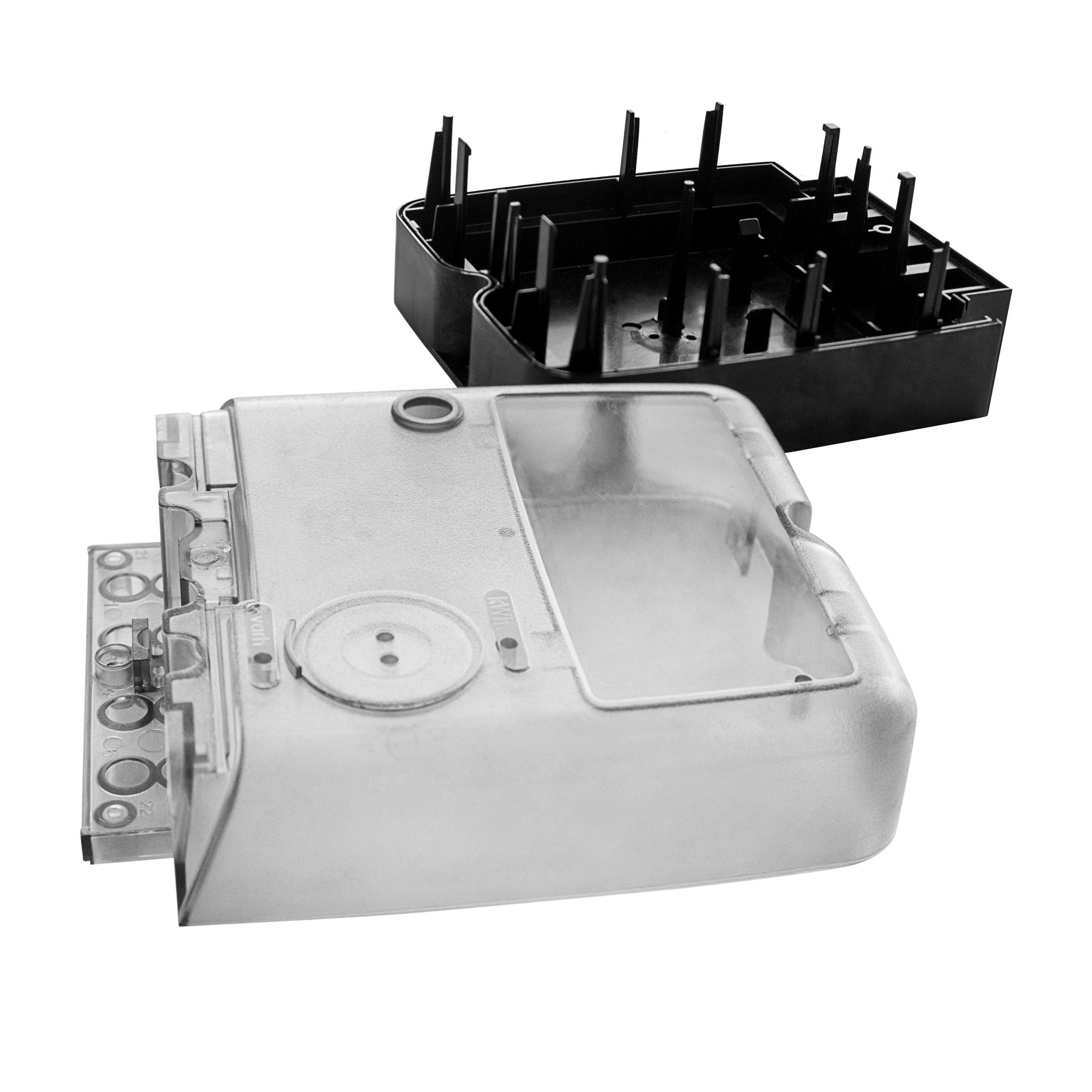 inovamolde-moldes-tecnicos-electronica-1