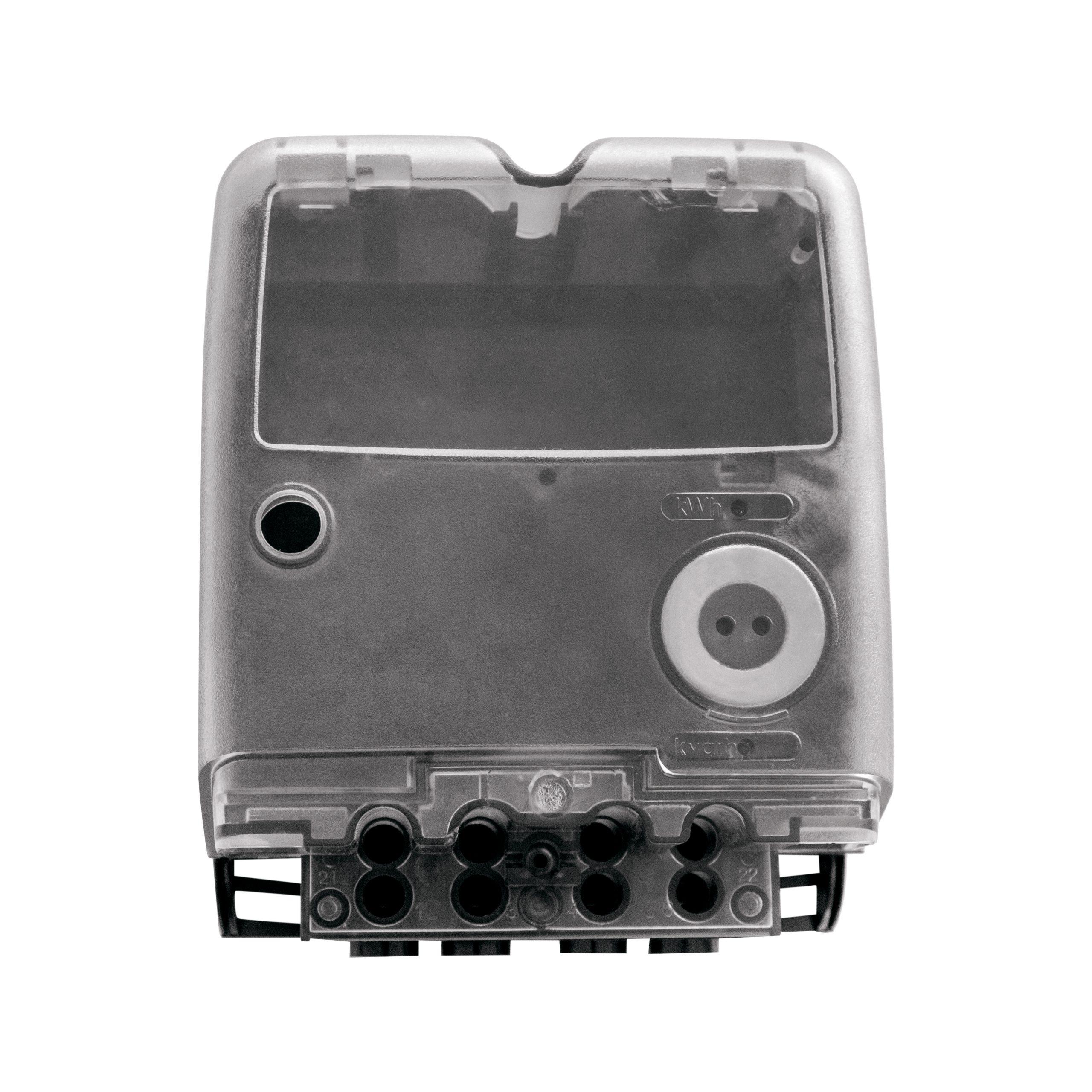 inovamolde-moldes-tecnicos-electronica-2