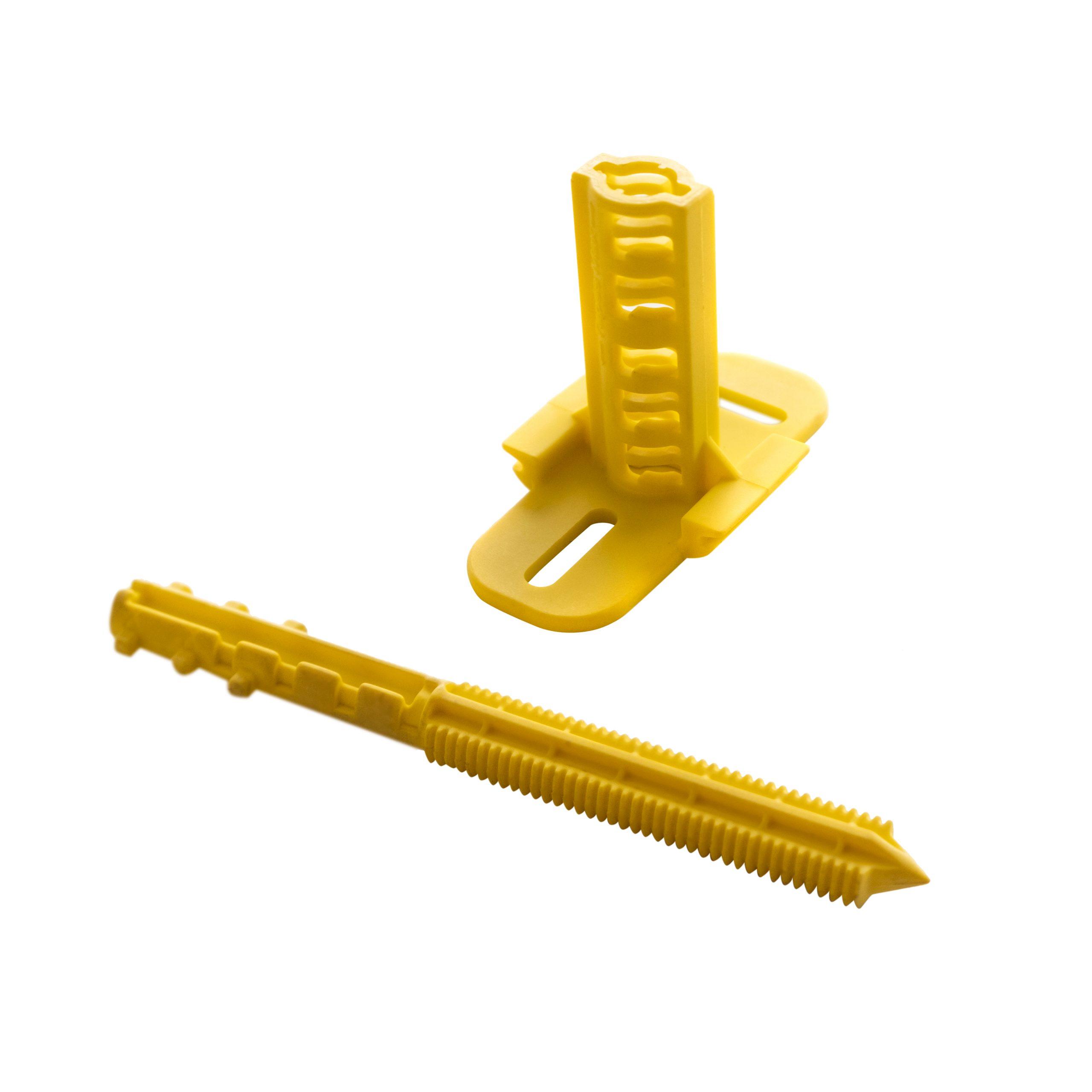 inovamolde-moldes-tecnicos-outros-construcao-1